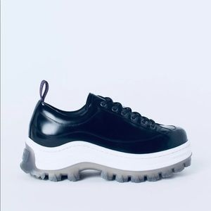 Eytys leather shoes